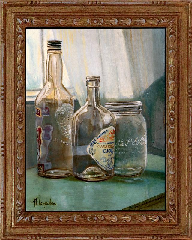 Modern Art Sales 44-l-001.jpg