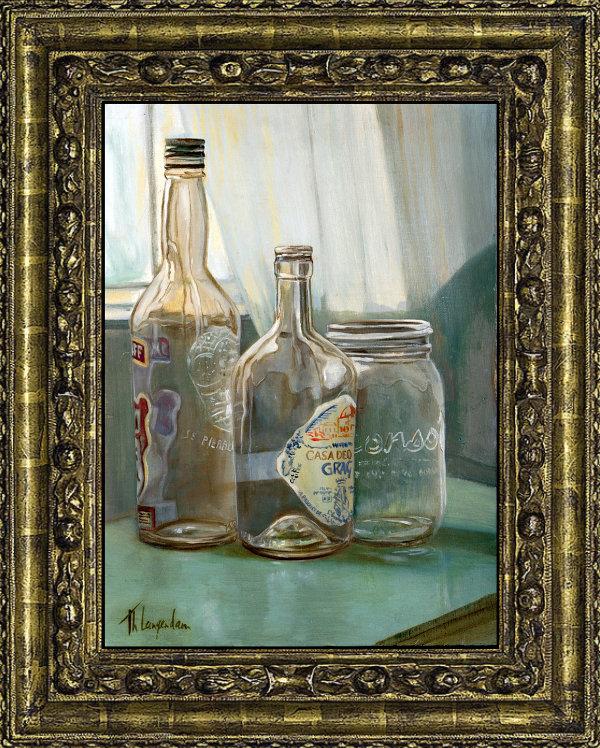 Moderne kunst 44-sav378.jpg