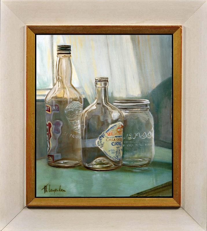 Modern Art Sales 44.jpg
