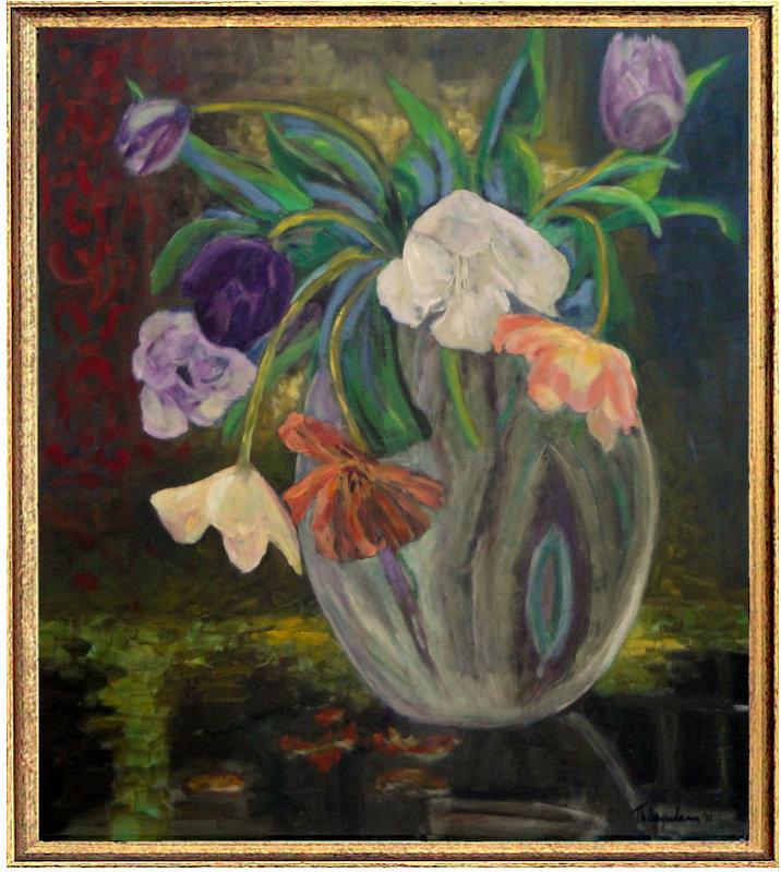 Modern Art Sales 46-l-001.jpg