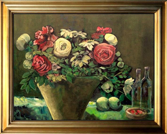 Modern Art Sales 47-g.jpg