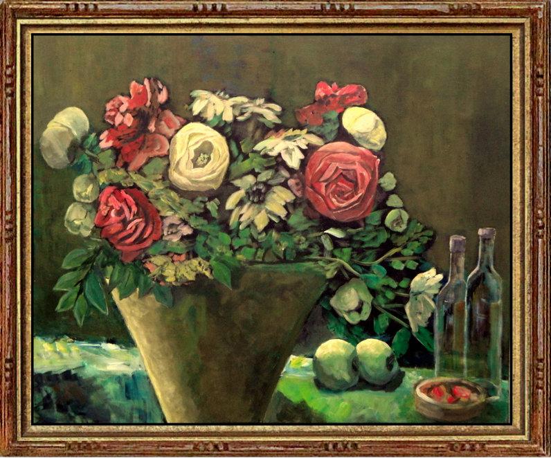 Modern Art Sales 47-la.jpg