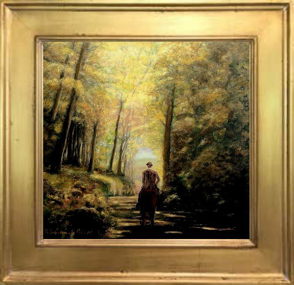 Modern Art Sales 48x.jpg