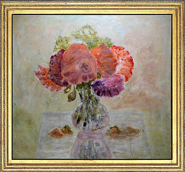 Modern Art Sales 50-lff.jpg