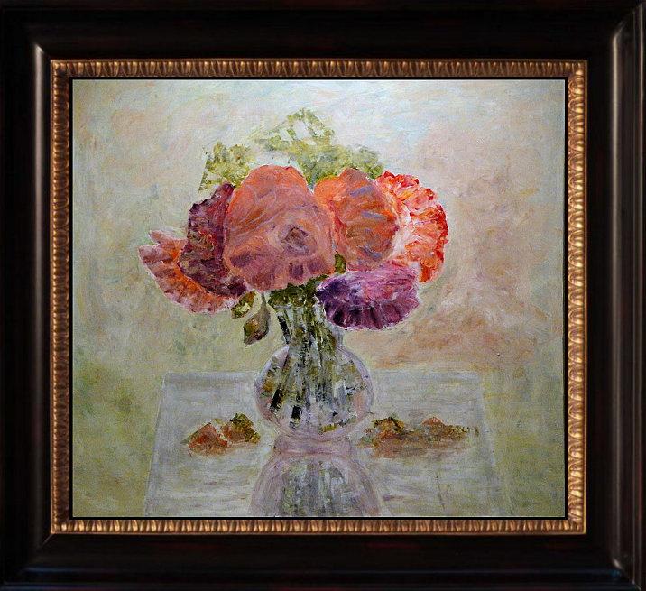 Modern Art Sales 50-z.jpg