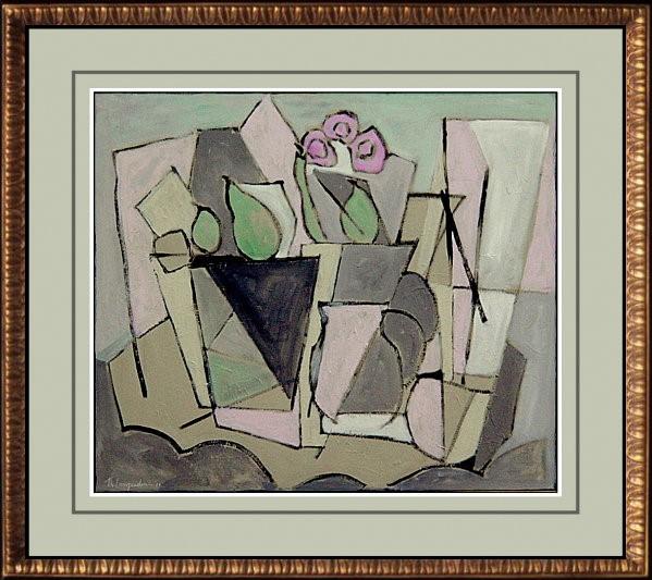 Moderne kunst 51-g.jpg