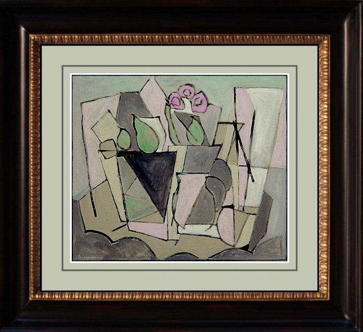 Modern Art Sales 51-z.jpg