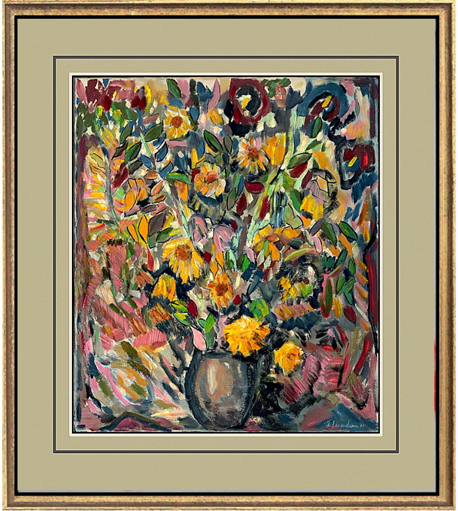 Modern Art Sales 52-l.jpg
