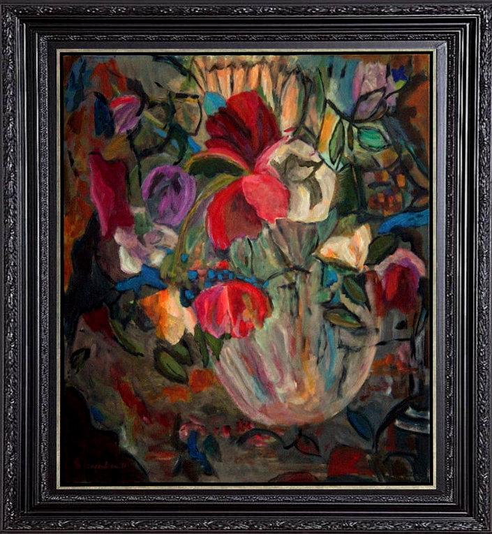 Modern Art Sales 54-z-003.jpg