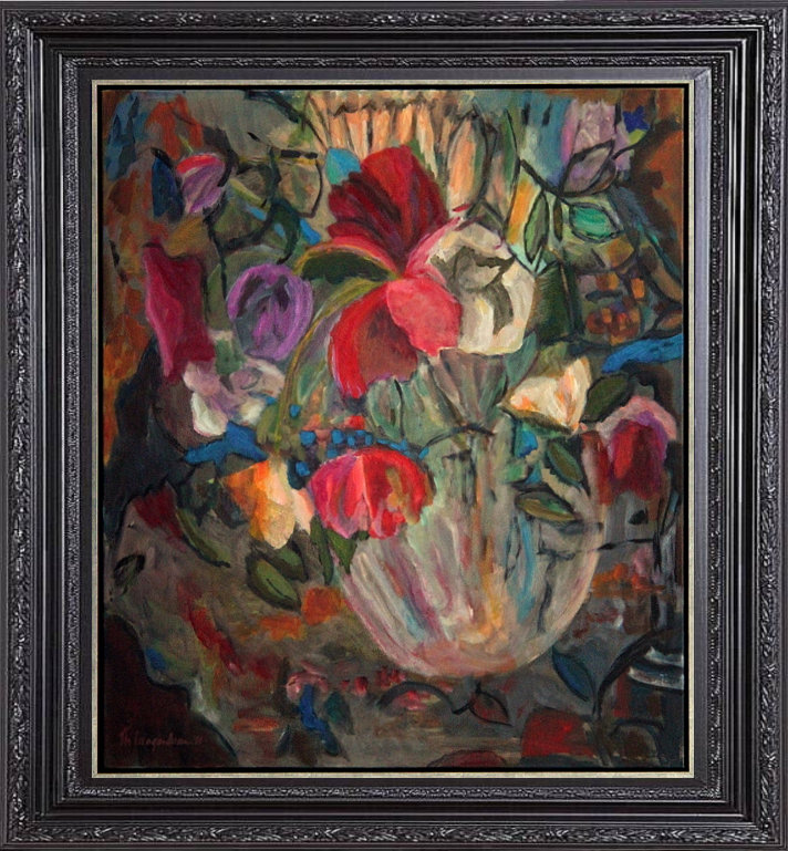 Modern Art Sales 54-z.jpg