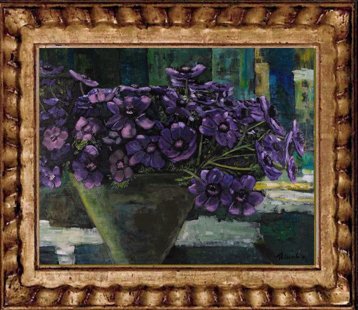 Moderne kunst 56-l.jpg