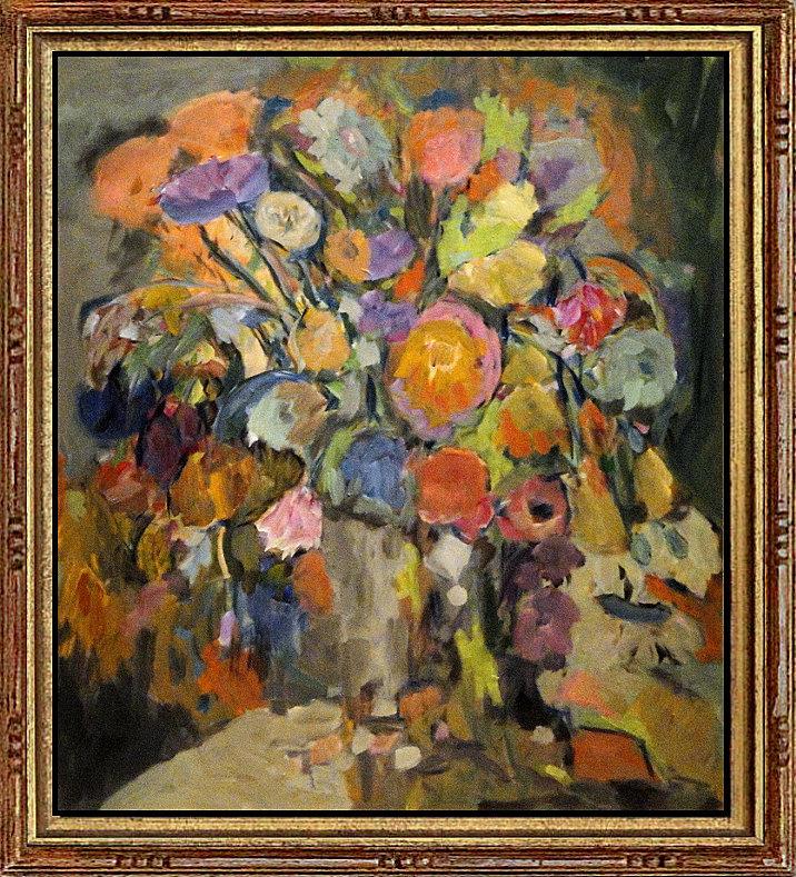 Modern Art Sales 58-la.jpg