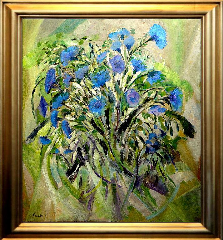 Modern Art Sales 62-g.jpg