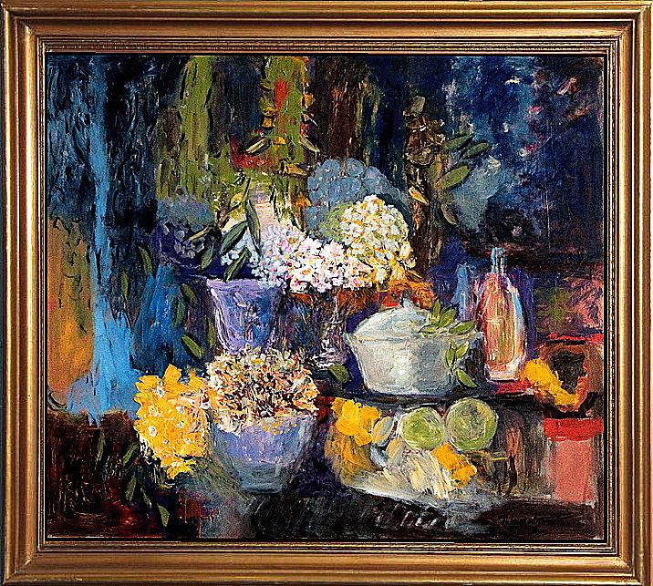 Modern Art Sales 65-1.jpg