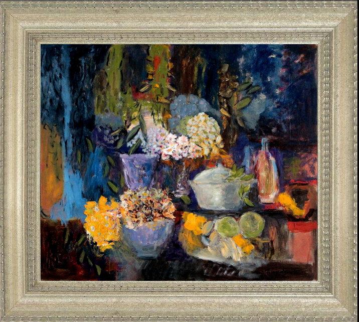 Modern Art Sales 65.jpg