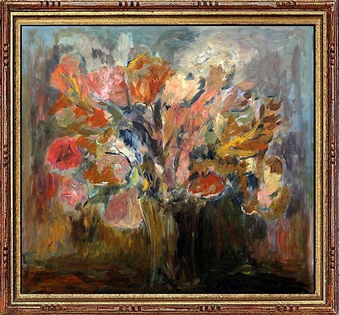 Modern Art Sales 66-lf.jpg