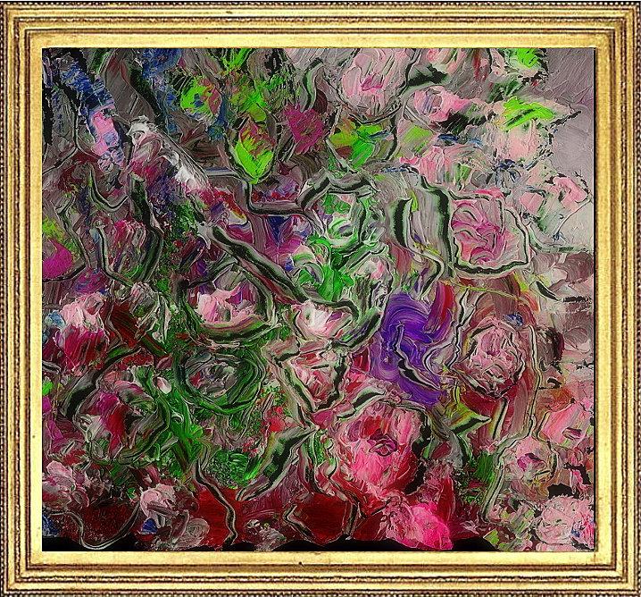 Modern Art Sales 69-lf.jpg