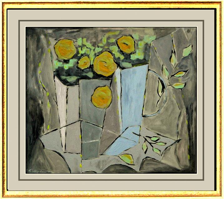 Moderne kunst 74-l.bmp.jpg