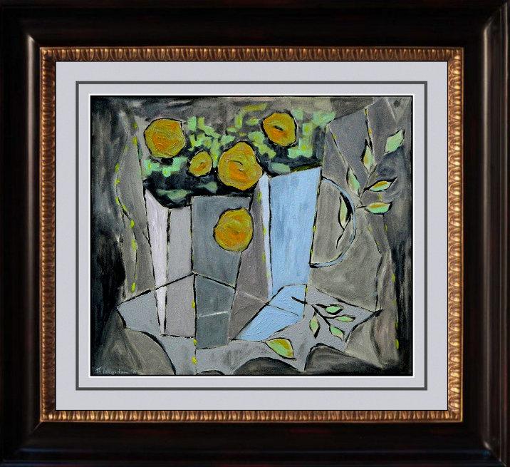 Modern Art Sales 74-z.jpg