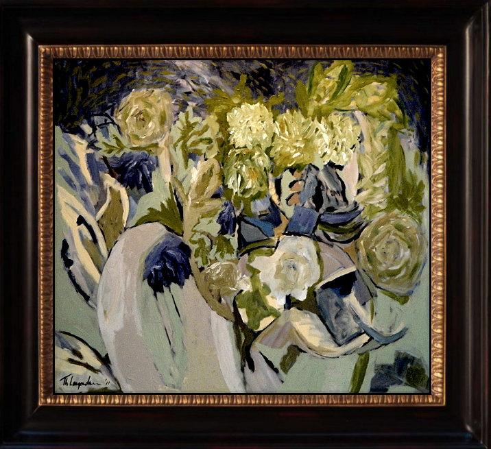Modern Art Sales 75-z.jpg
