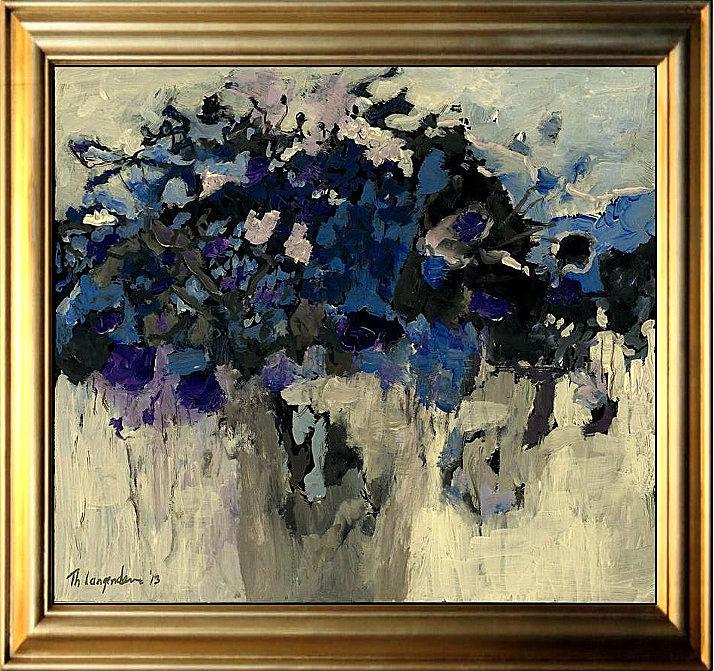 Modern Art Sales 76-g-001.jpg