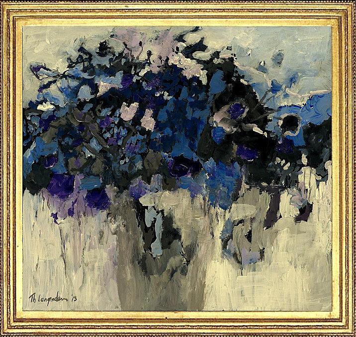 Modern Art Sales 76-lf.jpg