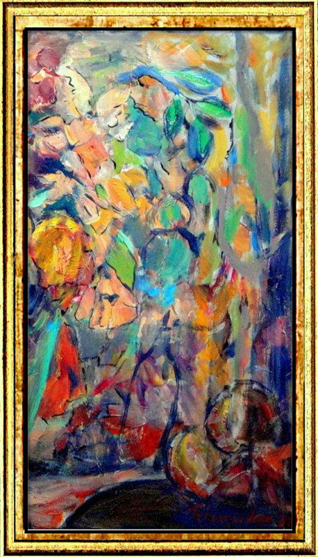 Modern Art Sales 80-l.jpg