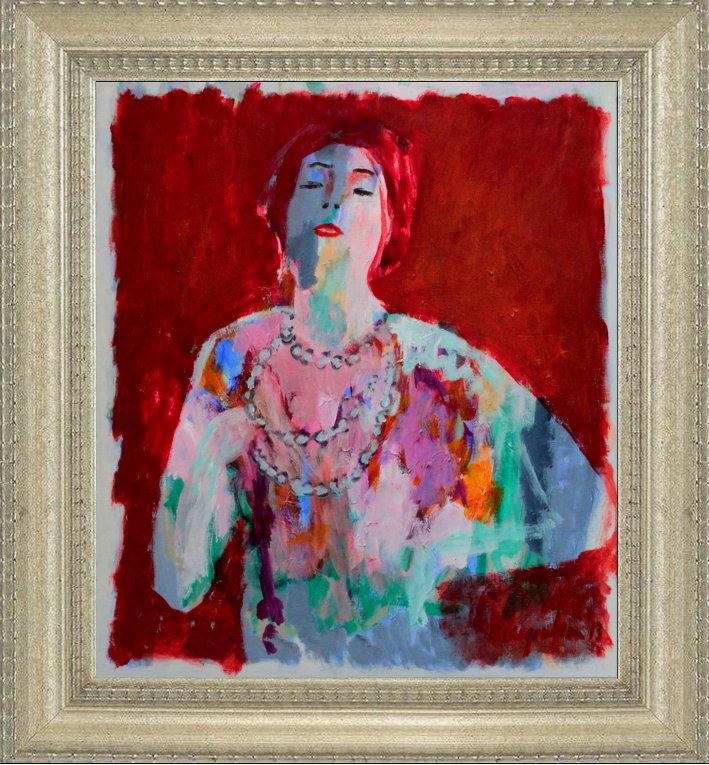 Modern Art Sales 82l.jpg