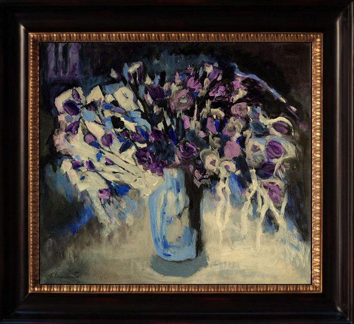 Modern Art Sales 83-z.jpg