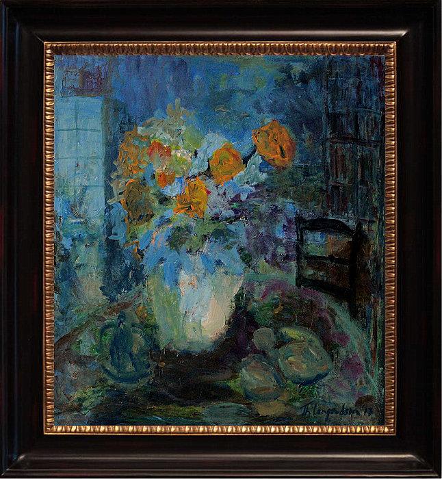 Modern Art Sales 85-z.jpg