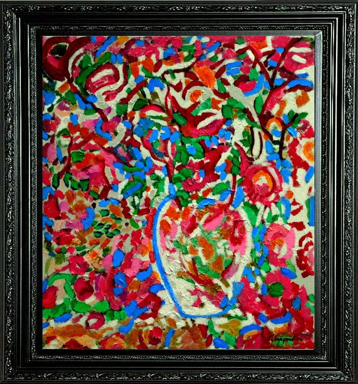 Modern Art Sales 86-z2.jpg
