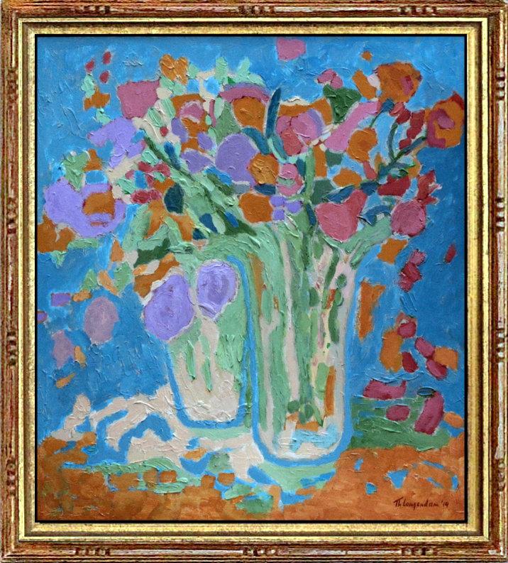Modern Art Sales 87-l.jpg