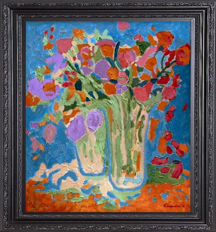 Moderne kunst 87-z.jpg