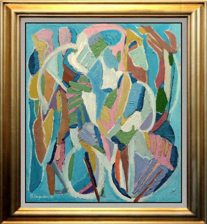 Modern Art Sales 88-g.jpg