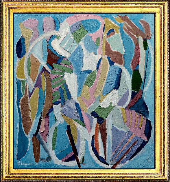 Modern Art Sales 88-lfff-001.jpg