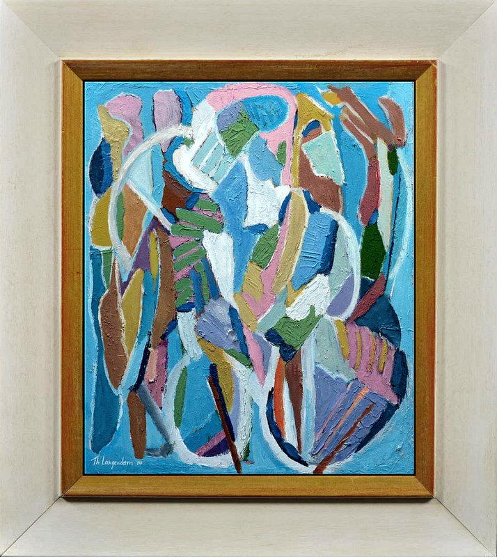 Modern Art Sales 88xx.jpg