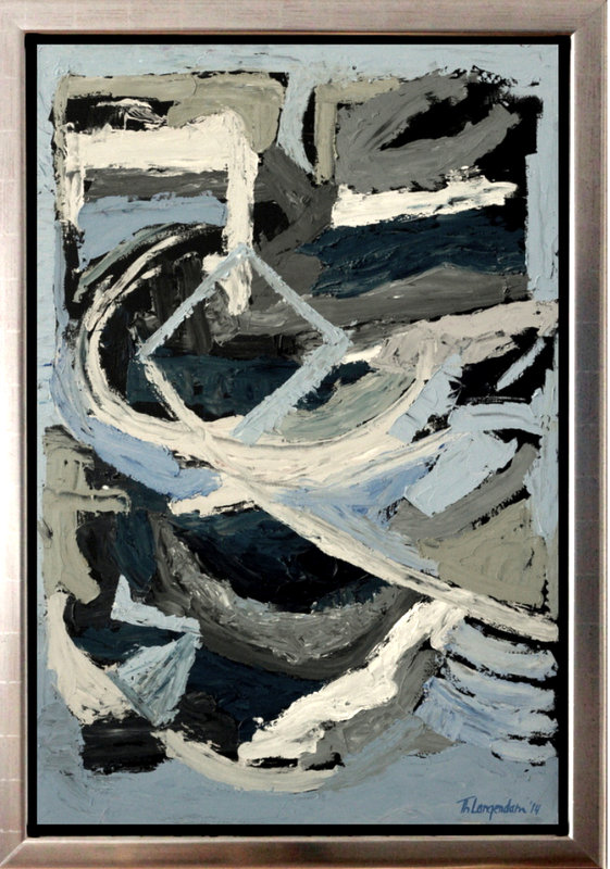 Modern Art Sales 89-zil.jpg