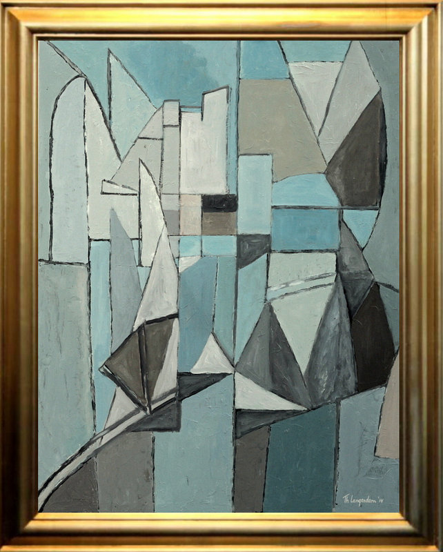Modern Art Sales 90-g.jpg