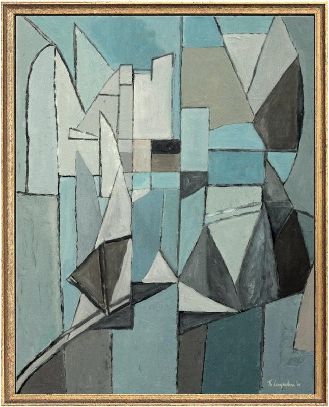 Modern Art Sales 90-l-001.jpg