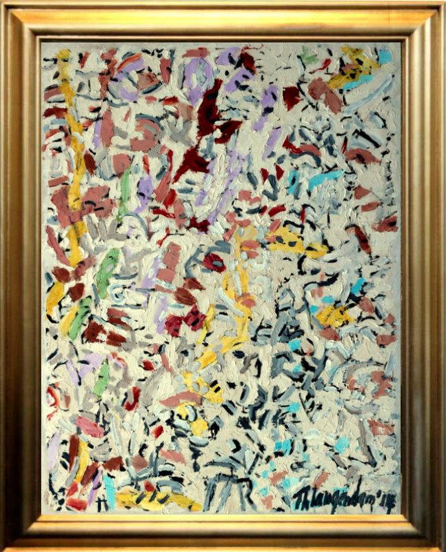 Moderne kunst 91-g1odg.jpg