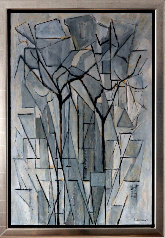 Modern Art Sales 93.jpg