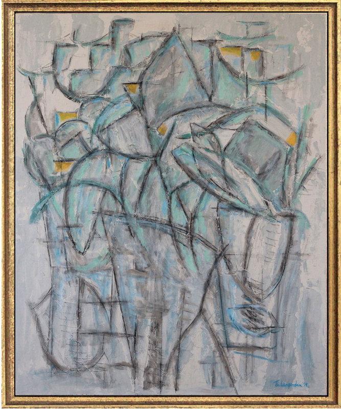 Modern Art Sales 95-l.jpg