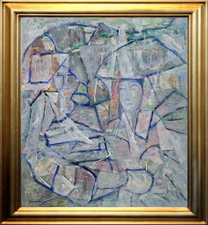 Moderne kunst 97-gg.jpg