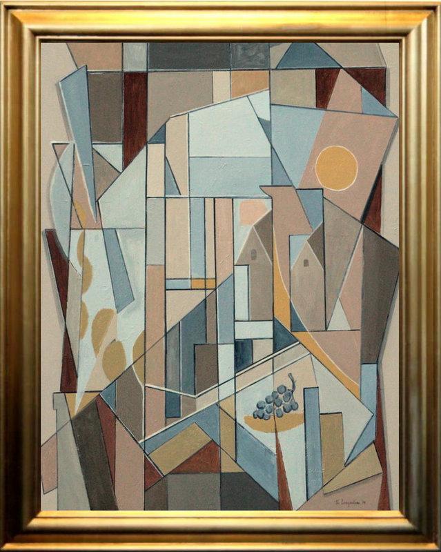 Modern Art Sales 98-g.jpg