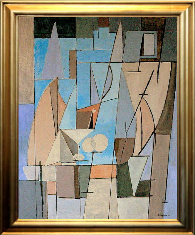 Modern Art Sales 99-gg.jpg