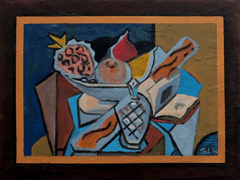 Modern Art Sales composition-172.jpg