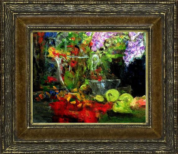 Modern Art Sales fruit-en-seringen-67x.jpg