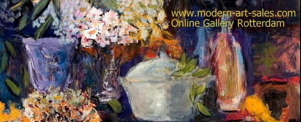 Moderne kunst mas.com.jpg