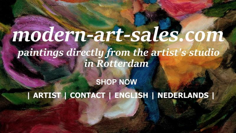 Modern Art Sales modern-art-img-1833-001.jpg