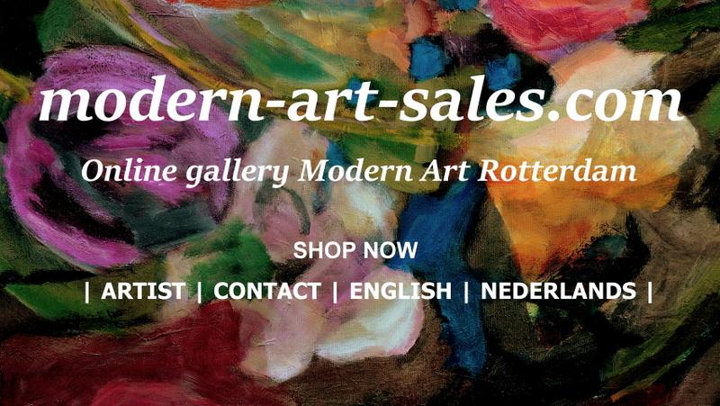 Moderne kunst modern-art-online.jpg